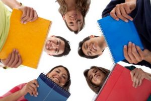 students_03_hd_pictures-2